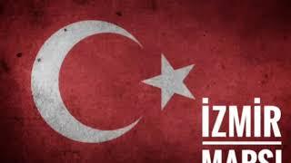 İzmir Marşı (Volkan Konak)