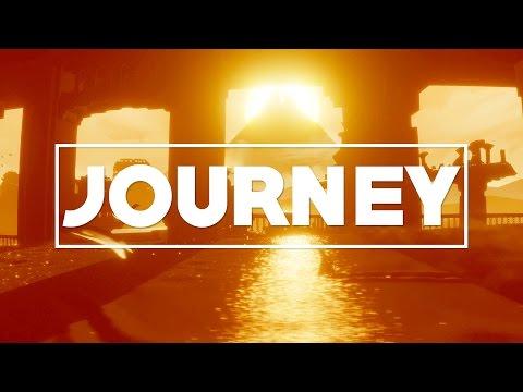 Journey - Bölüm 2 - ARKADAŞLIK!