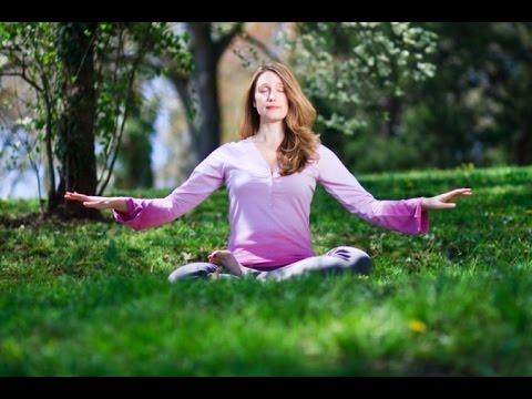 Thiền Định và Sức Mạnh Đáng Kinh Ngạc! | Khoa Học Huyền Bí