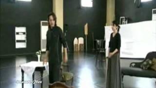 upon request. Jane Eyre Tokyo Sept 2009. konishi ryosei, hashimoto ...
