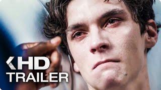 THE CHILDREN ACT Trailer (2018)