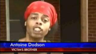 antoine dodson hide your kids hide your wife