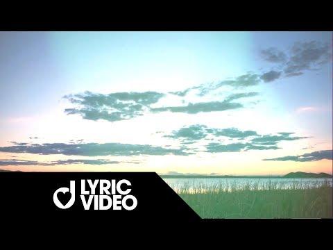Luca Debonaire & Arnold Palmer – It was Nothing (Lyric Video)