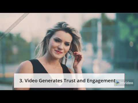 Video Marketing: Effective Tips on How to Grow Your Business