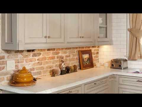 50-amazing-kitchen-backsplash-ideas-white-cabinets