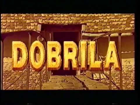 Bubamare  Dobrila