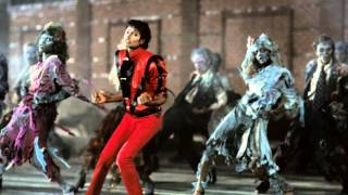 SFJAZZ Collective: Why Michael Jackson Is The King Of Pop