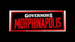 Governors - Harresia