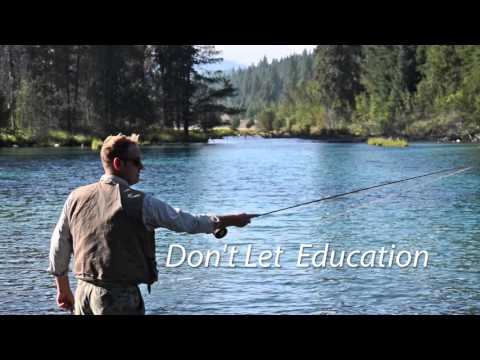Klamath Community College - Education at the Speed of Life!