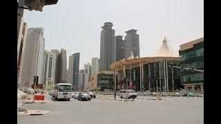 Video Going To City Center Mall Doha Qatar download MP3, 3GP, MP4, WEBM, AVI, FLV Oktober 2018