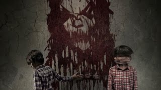 Sinister 2 (available 12/01)