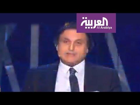 تفاعلكم | مقطع قديم لـ ميشال حايك توقع فيه مظاهرات لبنان  - نشر قبل 14 دقيقة