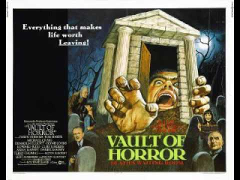 Dialogue with Death, Horror Radio Show, CBS Mystery Theater, Terror, Suspense