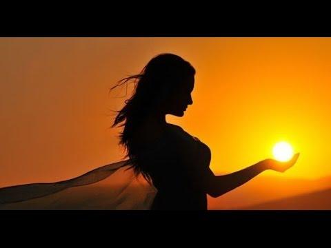 Клип Кветка Мара - Когда рождается рассвет
