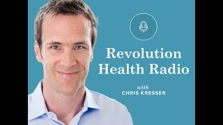 RHR: Can Vitamin K2 Prevent Cardiovascular Disease?