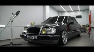 Benz Mafia Part 2