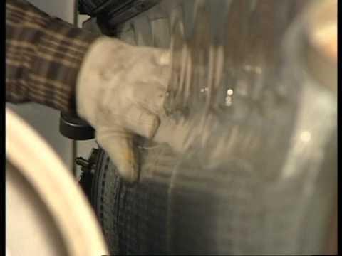 Luftpolsterfolie-OWL-Industriefilm.mov
