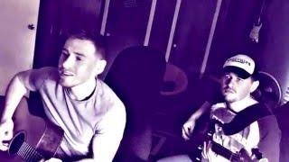 Cream Prince Cover - Josh & Justin Lester