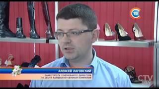 видео Подарки журналистам - купить или заказать в Москве