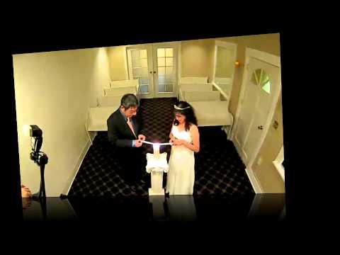 a-simply-elegant-traditional-las-vegas-wedding