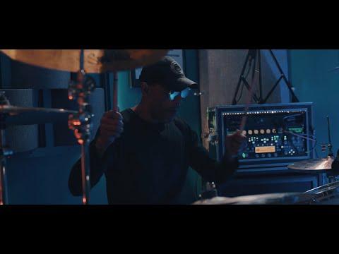 Black Orchid Empire - Pray To The Creature (Live in the Studio)