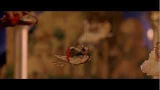 Павел Кашин - На крыльях любви