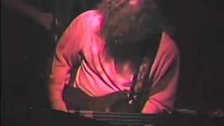 Kip Hanrahan-Jack Bruce-Desire-1985-930club-DC-Two(still in half light) pt 1-2