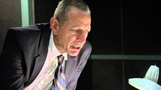 Jeff Goldblum Outtakes: Last Week Tonight with John Oliver (HBO)