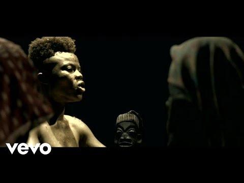 Wiyaala - Africa