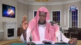 D 11aad kitaab    Qisooyinkii Nabiga (s.c.w.) Sh Mahad Abdinoor