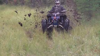 Atv Offroad MADNESS