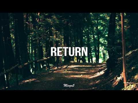 Return [lofi hip hop]