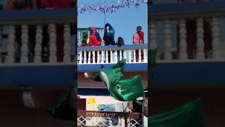 Video 2017 special  eid miladun nabi at amrat nagar borkhera kota download MP3, 3GP, MP4, WEBM, AVI, FLV Oktober 2018