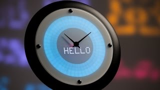 5 New Tech Gadgets You MUST See