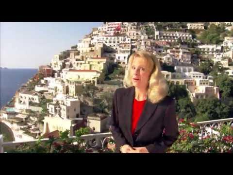 Laura McKenzie's Traveler - Amalfi Coast