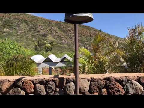 233 Wailau Place, Launiupoko, Lahaina Maui Hawaii