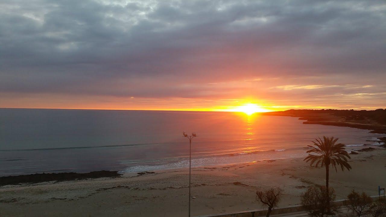 Hotel Bq Mallorca