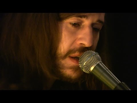 Other Lives - Tamer Animals - HearYa Live Session