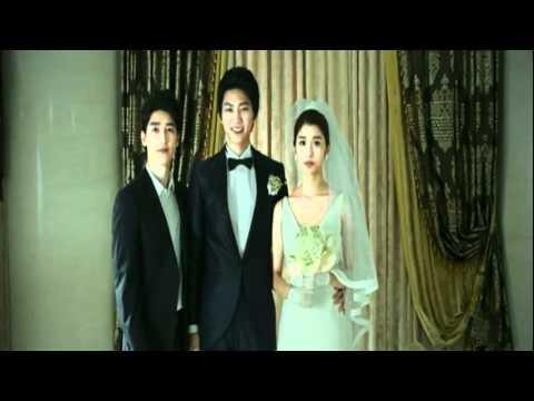 ♥ MV+VPNK ♥ Lim Hyung Joo - Sad Love