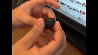 Видео обзор скрытой мини видеокамеры Q5 HD 720p(Видео обзор самой маленькой в Мире HD 720p видеокамеры Q5. Реально уникальное качество видео при минимальном..., 2012-07-09T10:02:45.000Z)