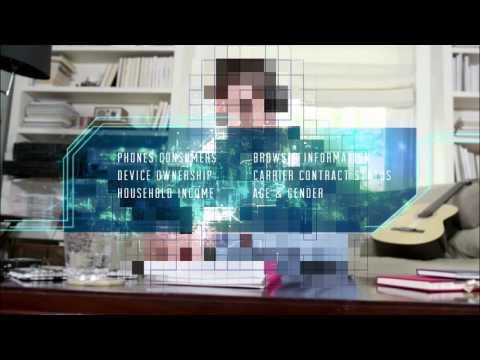 The Power of Programmatic (MEDIA 23342 23098 79)