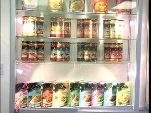 Brunei Halal UK - Bangla TV News