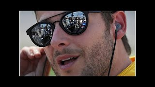 IndyCar: New car number, new attitude have Marco Andretti very optimistic about 2018