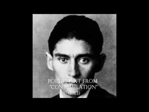 Kafka Songs