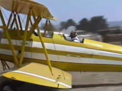 Royal Australian Air Force 70th anniversary 1991 air show