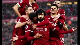 Liverpool vs West ham (Preview) ลิเวอร์พูล vs เวสต์แฮม