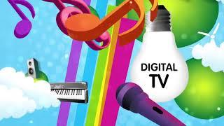 Video Jingle ช่อง 7 HD ปี 2557-2560 download MP3, 3GP, MP4, WEBM, AVI, FLV September 2018