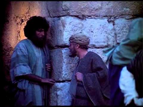 मुलांसाठी येशूचे कथा - मराठी The Story of Jesus for Children - Marathi / Maharashtra Language