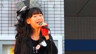 「歌姫ライヴ・紅葉Special」