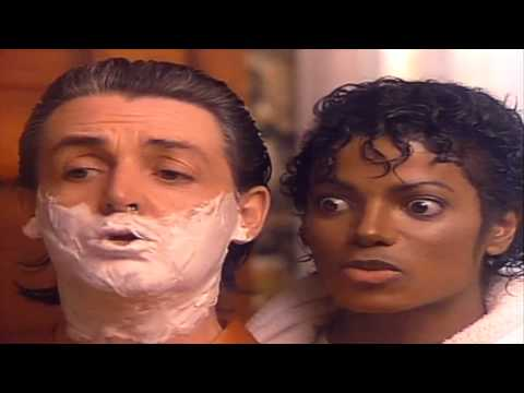 Say Say Say - Paul McCartney Feat. Michael Jackson - HD